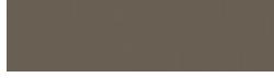 Ivonne Schmal Logo